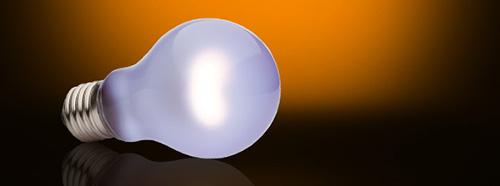 Exo-Terra Daytime Heat Lamp