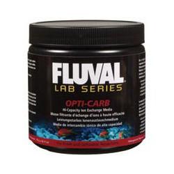 Fluval Opti-Carb Lab Series