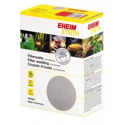 Algodón Filtrante EHEIM Synth