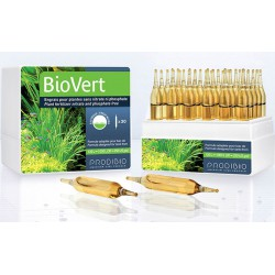 Prodibio BioVert - Abono para Plantas de Acuario