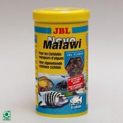 JBL NovoMalawi - Alimento peces cíclidos