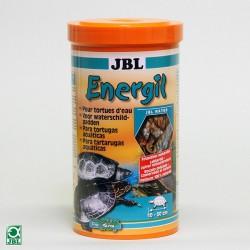 JBL Energil - Comida para tortugas de agua pequeñas