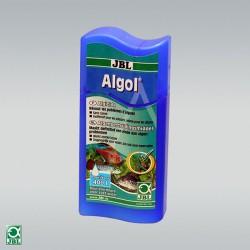 JBL Algol - Antialgas para acuarios