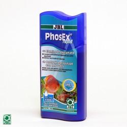 JBL PhosEx rapid - Antialgas para acuarios