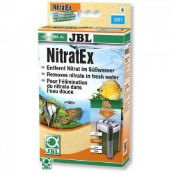 JBL NitratEX - Material filtrante acuarios