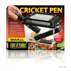 Terrario Exo-Terra Cricket Pen para Grillos