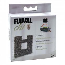 Fluval Chi - Foamex para el Filtro de Agua