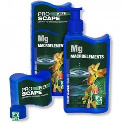 JBL ProScape Mg Macroelements - Abono para plantas acuáticas