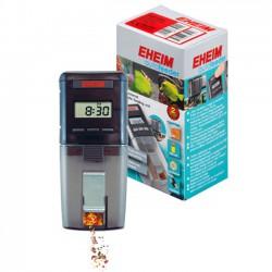 EHEIM Autofeeder - Comedero Automático para Peces de Acuario
