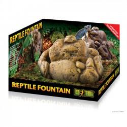 Exo-Terra Reptile Fountain - bebedero para reptiles