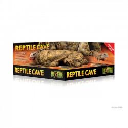 Exo-Terra Reptile Cave - Cueva para reptiles