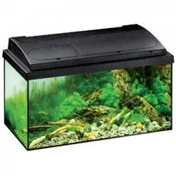 EHEIM Aquastar 54 - acuario de agua dulce