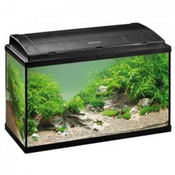 EHEIM Aquapro 126 - acuario de agua dulce