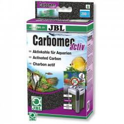 JBL Carbomec activ - carbón activo para acuarios