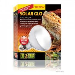Exo-Terra Solar Glo 125W