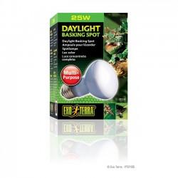 Exo-Terra Daylight Basking Spot 25W
