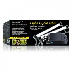 Exo-Terra Light Cycle Unit 20W