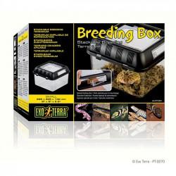 Exo-Terra Breeding Box - pequeño