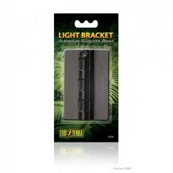 Repuesto para Exo-Terra Light Bracket