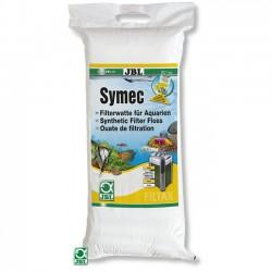 JBL Symec 250gr - material filtrante de acuarios