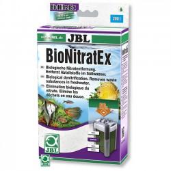 JBL BioNitrat Ex - material filtrante para acuarios