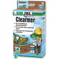 JBL Clearmec plus - material filtrante para acuarios