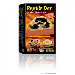 Exo-Terra Reptile Den - pequeño