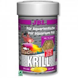 JBL Krill Premium - alimento en escamas para peces