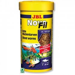 JBL NovoFil - comida para peces