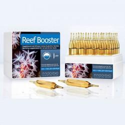 Prodibio Reef Booster - alimento para corales y roca viva