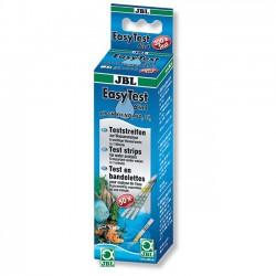 JBL EasyTest 6 en 1 - test de agua para acuarios