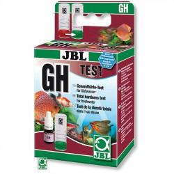 JBL GH Test - test de agua para acuarios