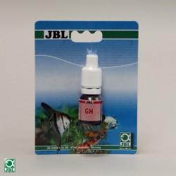 Recambio para el JBL GH Test