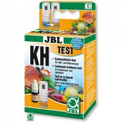 JBL KH Test - test de agua para acuarios