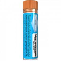 Seachem MetroPlex - medicamento para peces
