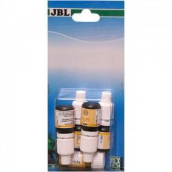 Repuesto JBL SiO2 Test