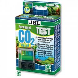 JBL Test-Set CO2/pH-Permanente