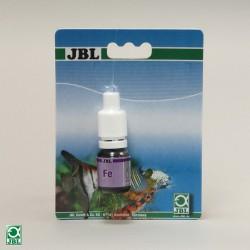 Repuesto JBL Fe Test