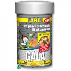 JBL Gala Premium - alimento para peces de agua dulce