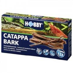 Hobby Catappa Bark - cortezas de almendro malabar