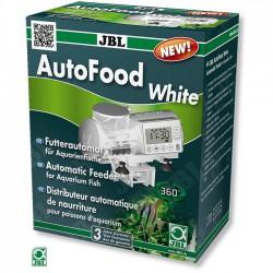 JBL AutoFood Comedero Automático - blanco