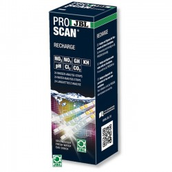 Recambio JBL ProScan