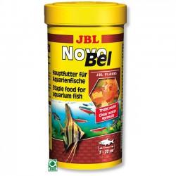 JBL NovoBel - alimento en escamas para peces de agua dulce