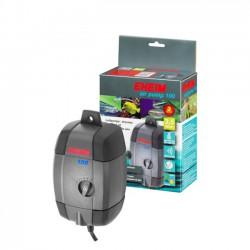 EHEIM Air Pump 100 - Compresor de Aire