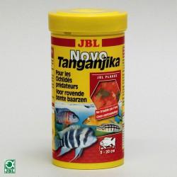 JBL NovoTanganjika - alimento para peces cíclidos
