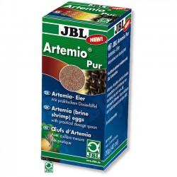 JBL ArtemioPur - huevos de artemia
