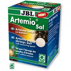 JBL ArtemioSal - sal para el cultivo de artemia