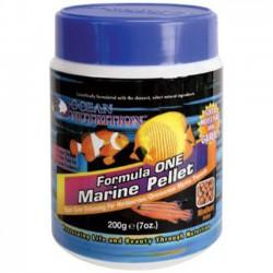 Ocean Nutrition Formula ONE Marine Pellet Medium - comida para peces marinos
