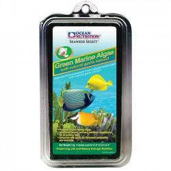 Ocean Nutrition Green Marine Algae - comida para peces herbívoros