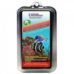 Ocean Nutrition Red Marine Algae - alimento para peces herbívoros